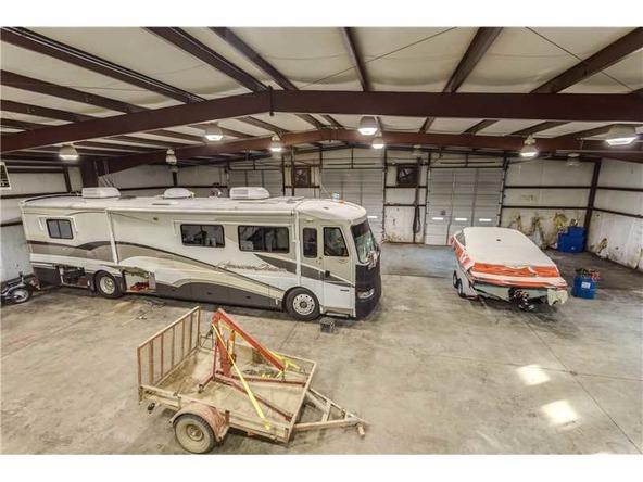601 Access Rd., Van Buren, AR 72956 Photo 6