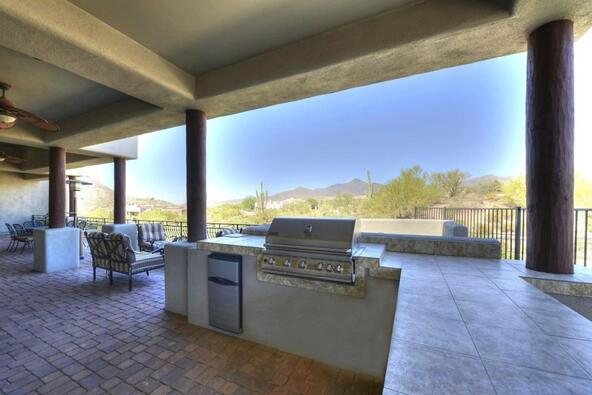 10136 E. Filaree Ln., Scottsdale, AZ 85262 Photo 42