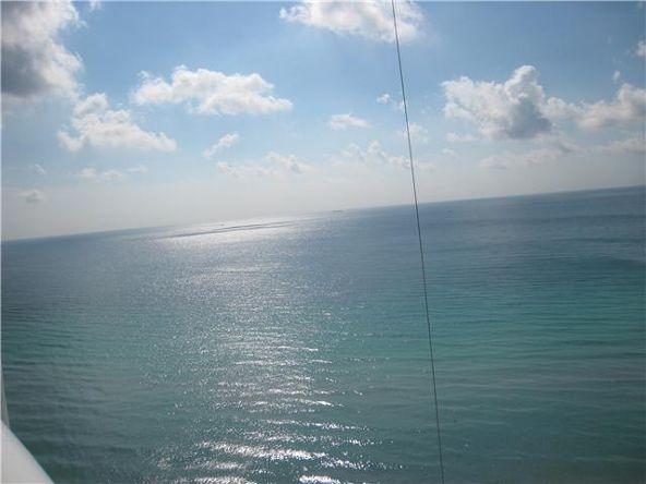 18101 Collins # 1707, Sunny Isles Beach, FL 33160 Photo 18