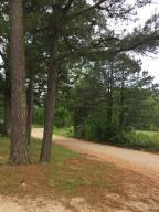 1594 Pine Crest, Summersville, MO 65571 Photo 26