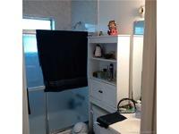 Home for sale: 219 S.E. 8th St. # 219, Hallandale, FL 33009