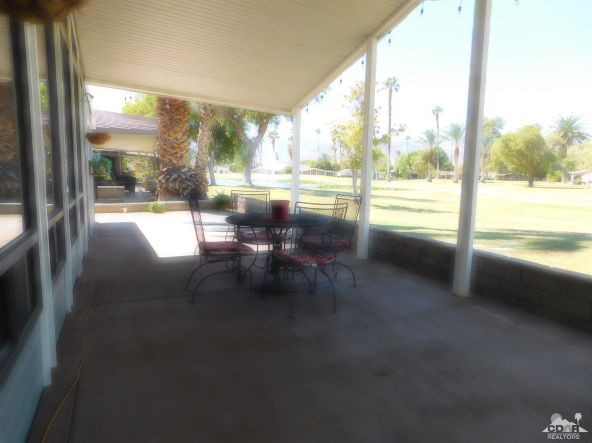 73450 Country Club Dr., Palm Desert, CA 92260 Photo 24