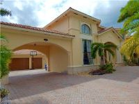 Home for sale: 18662 S.W. 17th Ct., Miramar, FL 33029