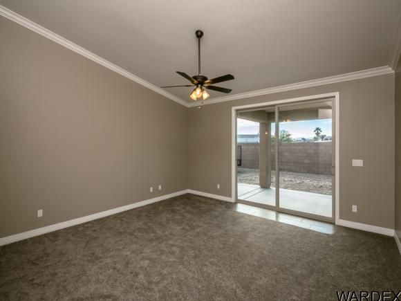 1409 Build To Suit, Lake Havasu City, AZ 86403 Photo 17