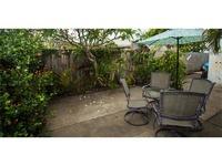 Home for sale: 256 144th Avenue, Madeira Beach, FL 33708