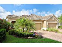 Home for sale: 1179 Collier Pl., Venice, FL 34293