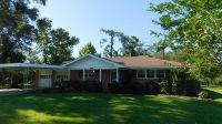 Home for sale: 13540 Leaning Oaks, Bevil Oaks, TX 77713