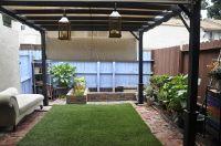 Home for sale: 1638 Tapir Cir., Ventura, CA 93003