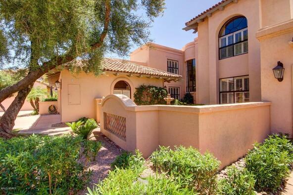 10119 E. Topaz Dr., Scottsdale, AZ 85258 Photo 111