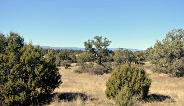 14065 N. Spotted Eagle Dr., Prescott, AZ 86305 Photo 8
