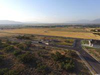 Home for sale: 525 E. Unadillla, Elk Ridge, UT 84651