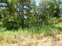 Home for sale: Pecan Valley Rd. Lot 69, Tecumseh, OK 74873