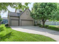 Home for sale: 15808 Rosewood Dr., Overland Park, KS 66224