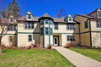 Home for sale: 10 Woods Ln., Lenox, MA 01240