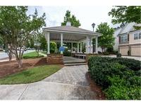 Home for sale: 2585 Willow Grove Rd. N.W., Acworth, GA 30101
