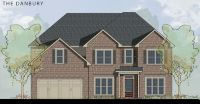 Home for sale: 2941 Point Mallard Pkwy, G, Decatur, AL 35603