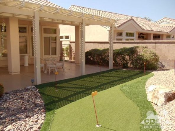 38039 Signal Ct. Court, Palm Desert, CA 92211 Photo 35