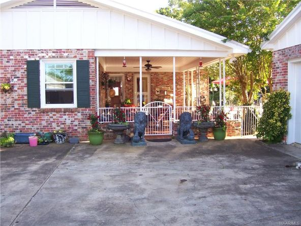 231 Burnett St., Greenville, AL 36037 Photo 28