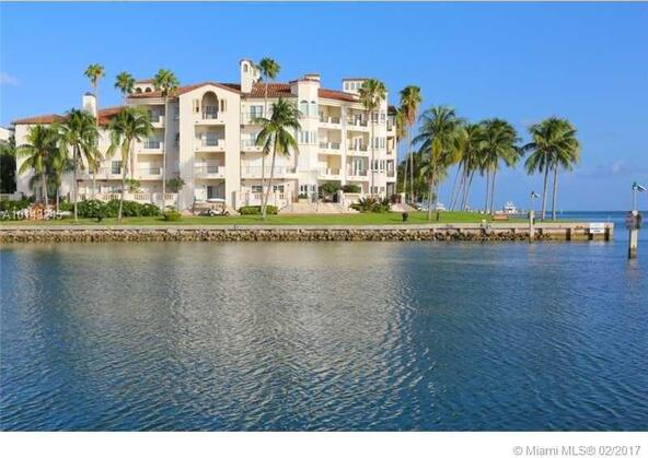 2426 Fisher Island Dr. # 0, Miami Beach, FL 33109 Photo 30