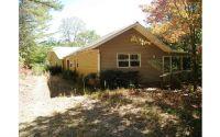 Home for sale: 205 Scarlett Oak Ln., Murphy, NC 28906
