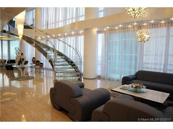17121 Collins Ave. # 4608, Sunny Isles Beach, FL 33160 Photo 2