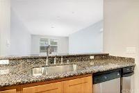Home for sale: 12688 Chapman Avenue # Unit 3301, Garden Grove, CA 92840