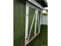 Home for sale: 45-356 Mahalani St., Kaneohe, HI 96744