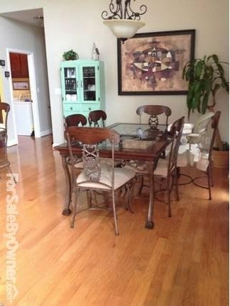 446 Pineview Rd., Clanton, AL 35045 Photo 5