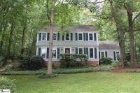 Home for sale: 600 Bristol Ct., Spartanburg, SC 29301