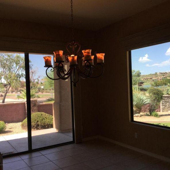17020 E. Kiwanis Dr., Fountain Hills, AZ 85268 Photo 12