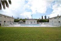 Home for sale: 1029-1031 Park Dr., Melbourne, FL 32937