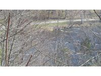 Home for sale: Lot 19 Haystack Hill Rd., Waynesville, NC 28785