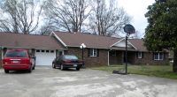 Home for sale: 2524 Hwy. 21, Clarksville, AR 72830