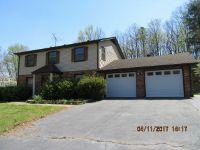Home for sale: 94 Pioneer Trail, Collinsville, VA 24078