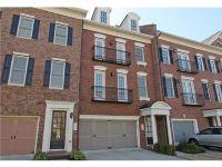 Home for sale: 2106 Monhegan Way S.E., Smyrna, GA 30080