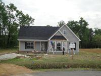 Home for sale: 2601 Whitaker Glen Dr., Farmville, NC 27828