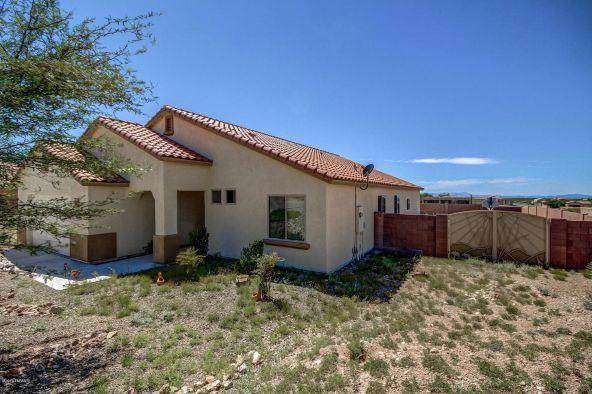 13591 S. Sonoita Ranch, Vail, AZ 85641 Photo 2