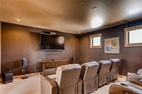 Home for sale: 234 Solomons Ln., Silverthorne, CO 80498