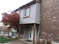 Home for sale: 10140 W. 96th Terrace, Overland Park, KS 66212