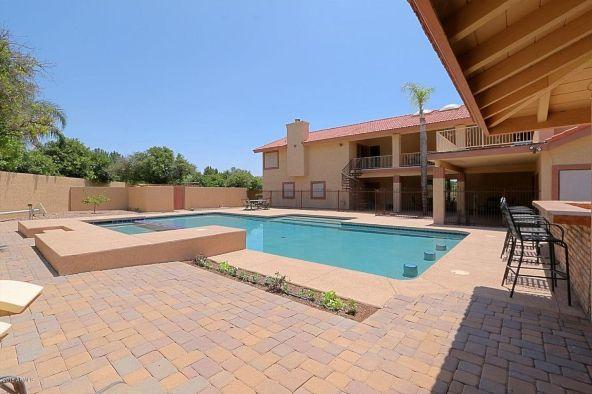 4222 E. Brown Rd., Mesa, AZ 85205 Photo 50