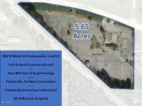 Home for sale: 900 Water St., Pinckneyville, IL 62274