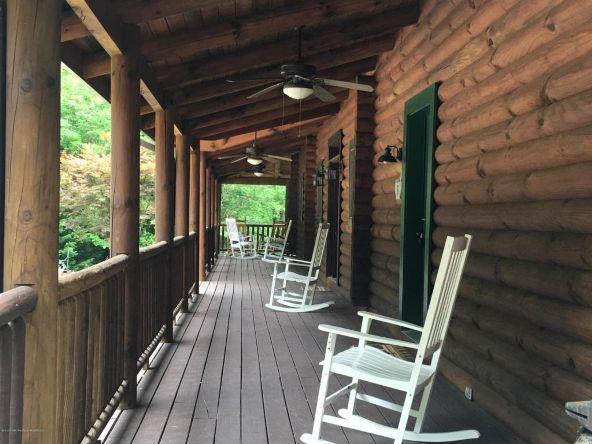 4150 Cliff, Jasper, AL 35504 Photo 36