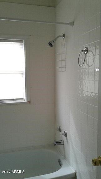 218 8th St., Casa Grande, AZ 85122 Photo 6