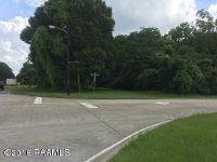 Home for sale: 803 N. Benoit-Falgout, Lafayette, LA 70501