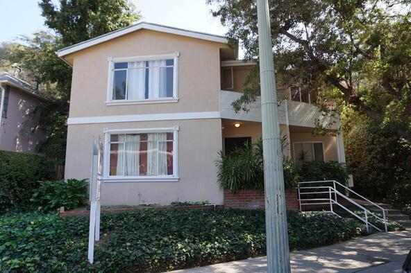 858 Moraga Dr., Los Angeles, CA 90049 Photo 50