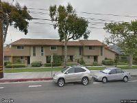Home for sale: Beechwood, Stanton, CA 90680