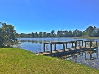 Home for sale: Lot 33 Caswell Rd., DeFuniak Springs, FL 32433