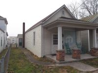 Home for sale: 1109 W. Main St., Madison, IN 47250