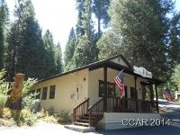 Home for sale: 18 Boards Crossing Rd., Arnold, CA 95223