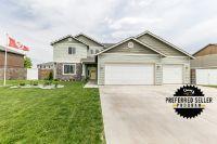 Home for sale: 4307 Monterey Dr., Pasco, WA 99301